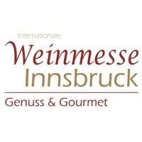 Weinmesse  Innsbruck