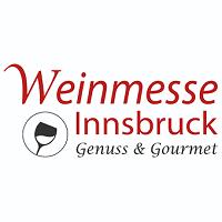 Weinmesse 2021 Innsbruck