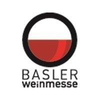 Basler Weinmesse  Basel