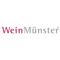 WeinMünster  Münster