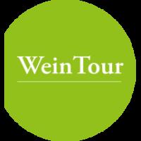 WeinTour 2021 Hamburg