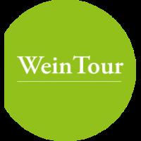WeinTour 2022 München