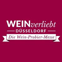 WEINverliebt  Düsseldorf