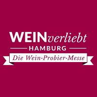 WEINverliebt 2019 Hamburg