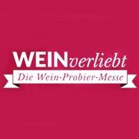WEINverliebt 2019 Siegburg