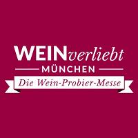 WEINverliebt 2019 München