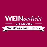 WEINverliebt  Siegburg