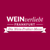 WEINverliebt 2020 Frankfurt am Main
