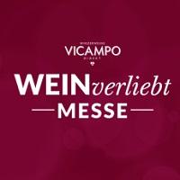 WEINverliebt 2020 München