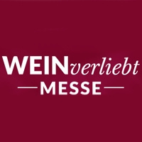 WEINverliebt 2020 Düsseldorf