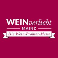 WEINverliebt 2020 Mainz