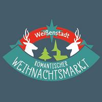 Romantischer Weihnachtsmarkt  Weißenstadt