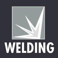 Welding 2021 Kielce