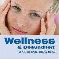 Wellness & Gesundheit  Friesenheim