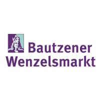 Bautzener Wenzelsmarkt  Bautzen