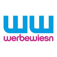 WerbeWiesn 2020 München