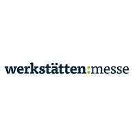 Werkstätten:Messe 2020 Nürnberg