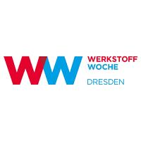 Werkstoffwoche  Dresden