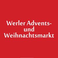 Werler Advents- und Weihnachtsmarkt 2019 Werl