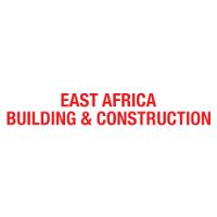 East Africa Building & Construction  Kigali