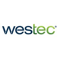 Westec 2021 Long Beach
