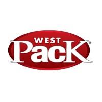 WestPack 2021 Anaheim