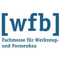 wfb 2020 Augsburg