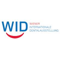 WID 2021 Wien