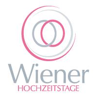 Wiener Hochzeitstage 2020 Wien