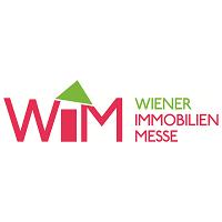 Wiener Immobilienmesse 2022 Wien