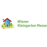 Wiener Kleingarten Messe  Wien