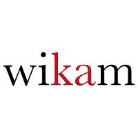 wikam 2021 Wien