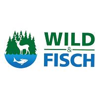 Wild & Fisch 2022 Offenburg