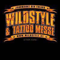 Wildstyle & Tattoo Messe 2021 Linz