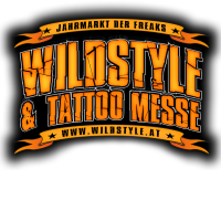 Wildstyle & Tattoo Messe 2021 Bad Ischl