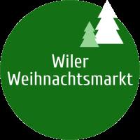 Weihnachtsmarkt 2021 Wil