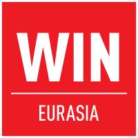 WIN EURASIA 2021 Istanbul