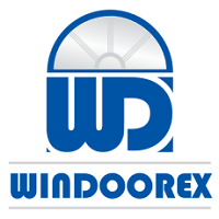 WinDoorEx Middle East  Kairo