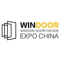 Window Door Facade Expo 2020 Guangzhou