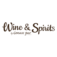 Wine & Spirits 2021 Hagen