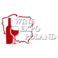 Wine Expo Poland 2020 Warschau