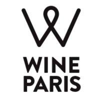Wine 2019 Paris