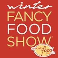Winter Fancy Food Show 2019 San Francisco