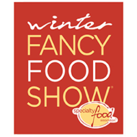 Winter Fancy Food Show  San Francisco