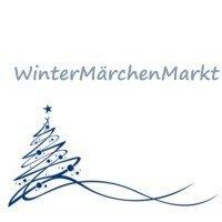 WinterMärchenMarkt  Schwedt, Oder