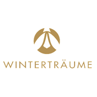 Winterträume 2021 Magdeburg
