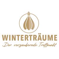 Winterträume 2021 Stein, Mittelfranken