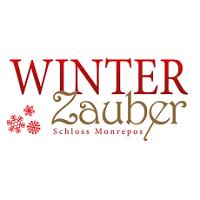 Winterzauber 2019 Ludwigsburg