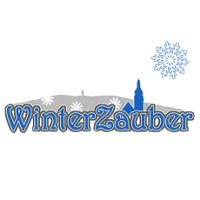 Weihnachtlicher Kunsthandwerkermarkt  Neualbenreuth