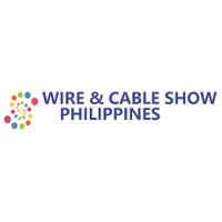 Wire & Cable Show Philippines 2020 Pasay